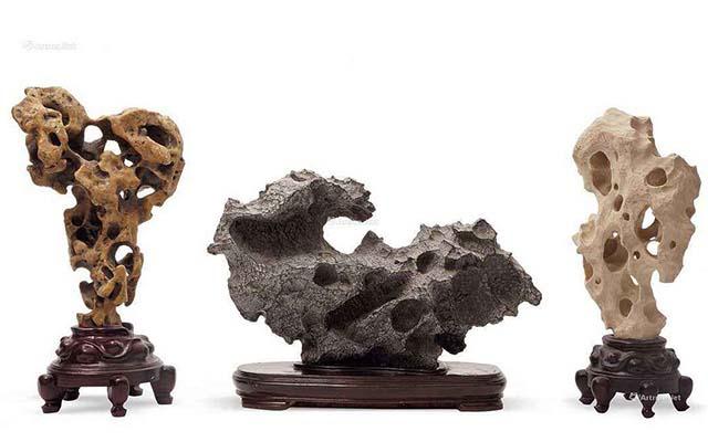 唐山大理石